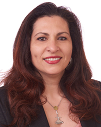 Inji Mekhemer