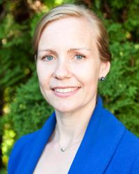 Jennifer Flexman