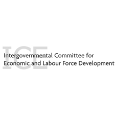 Intergovernmental Committee for Economic and Labour Force Development