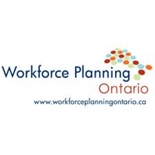 Workforce Planning Ontario