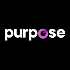 purposeco